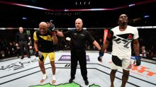 Why Anderson Silva refuses to call it a career, despite age and diminishing skills