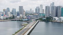 Johor seeking $9.9M for air-conditioned pedestrian path across Causeway: reports