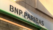 France opens probe into bank BNP Paribas over its role in Sudan