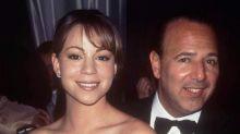 """Mariah Carey: """"Ero prigioniera di un marito violento, spiata giorno e notte. Una volta mi puntò un coltello"""""""