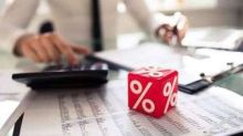 ESG投資何其多 聯邦投信:兩大優勢看好短債