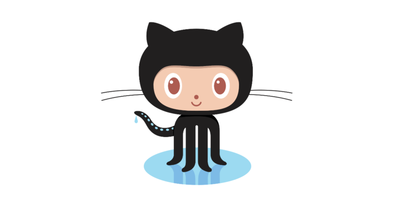 GitHub launches crowdfunding tool to support open-source developers