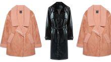 10 of the best Primark coats for winter 2017