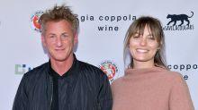 Sean Penn se casa en secreto con Leila George: recordamos todas las parejas del actor