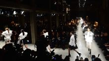 Burberry Gives Us the Best of Britain