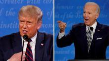 Eleição nos EUA 2020: como Trump ainda pode ganhar a disputa pela Presidência