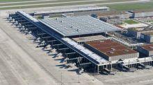 Pannen-Flughafen: 250.000 Euro-Betrug beim BER-Bau vor Gericht