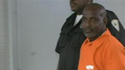 Bond Set For Man Accused In Scam