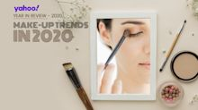 Makeup trends in 2020: How the pandemic changed the way we used cosmetics