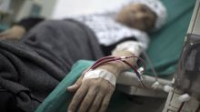 Dialysis companies just got a reprieve in California — at least for now