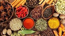 #HealthBytes: 5 healthiest spices and herbs you should consume