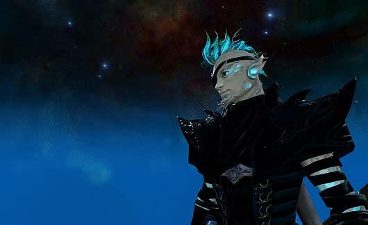Flameseeker Chronicles: The strange case of Guild Wars 2's reward system