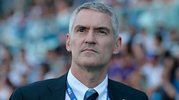 Antonello: 'Il Meazza è storico, sarebbe bello ospitare la cerimonia delle Olimpiadi 2026'. L'Inter fa dietrofront?