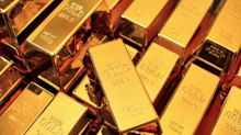Is the Worst Behind Us and Gold Has to Plunge Now?