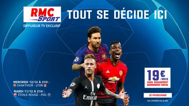 Champions League Suivez Le Match étoile Rouge De Belgrade