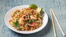 Pad Thai recipe: Here's how to master Thailand's favourite dish