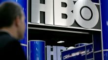 HBO Is Getting Bigger Budget Under AT&T to Challenge Netflix