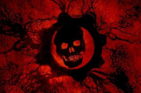 Is Epic hiring devs for a Gears of War MMO?