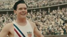 A Hero's Journey in the New Trailer for Angelina Jolie's 'Unbroken'