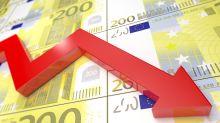 Sicilia, 7 miliardi di deficit: aumenti ai dirigenti e nuove assunzioni