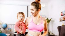 Anxiété : attention à ne pas contrôler excessivement l'alimentation de son enfant