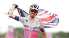 Tokyo 2020 Olympics briefing: a Magic Monday for Team GB and Japan