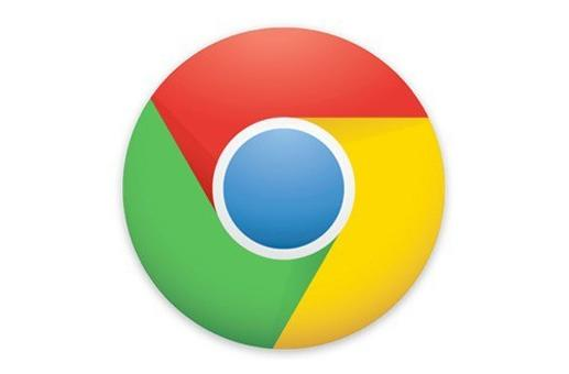 Chrome users on Windows will soon have to get extensions through Google's store