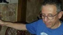 Imprenditore italiano ucciso in un agguato nella Repubblica Dominicana