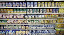 Danone Is Leading the Race to Feed China's Babies