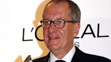 Geoffrey Rush awarded £1.5m in defamation case