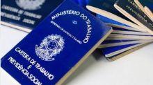Governo estuda 'imposto de renda negativo' para renda até R$ 1 mil, diz Guedes