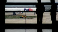 China launches inquiry into FedEx parcel delivery errors: Xinhua