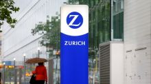 Zurich Insurance buys QBE's Latam business for $409 million