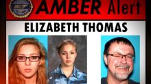 Police finally track down Tennessee teacher and teen Elizabeth Thomas: Part 5