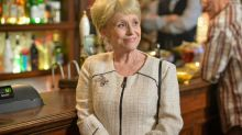 Barbara Windsor's 'EastEnders' role was 'answer to her prayers' over £1m debt