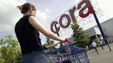 Ille-et-Vilaine : deux salariés licenciés pour refus de travailler le dimanche