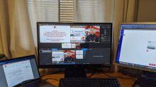 Axalta Offers Expanded Live Virtual Training To Global Refinish Customers During Coronavirus Pandemic