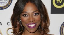 Yvonne Orji of 'Insecure' to Star in Ad Celebrating Black Beauty