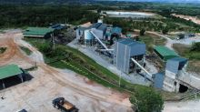 Para Resources Signs Binding Agreement for Purchase of Operadora Including El Bagre Gold Operation from Mineros S.A. in Colombia