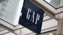 Gap Inc. CEO to step down, effective immediately