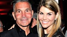 Lori Loughlin and Husband Claim Criminal Charges Are 'Baseless Accusations'