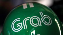 Exclusive: Grab considering secondary Singapore listing after U.S. SPAC merger - sources