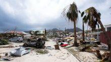 Hurricane Irma's damage bill $10-bn so far: assessment