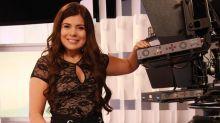 Afastada do 'Fofocalizando', Mara Maravilha se pronuncia e parabeniza SBT