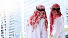 Saudi Women Respond to Men Upset About Dress Code