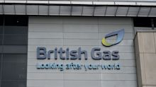 British Gas-owner Centrica loses £1bn as energy cap dents profits