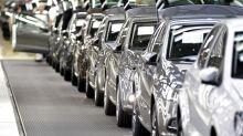 La planta de Volkswagen en Navarra fabricará un tercer modelo