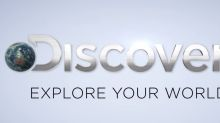 Discovery may launch its own streaming service, too