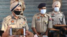 Mais de 60 pessoas morrem intoxicadas por álcool de contrabando na Índia