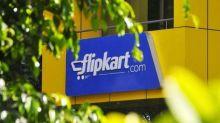 Walmart completes acquisition of Flipkart, pumps in $2bn